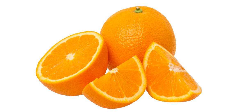 As melhores músicas de rock e metal sobre laranjas