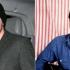 Benjamin Keough e Elvis Presley