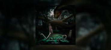 Vocifer - Boiuna
