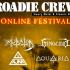 Roadie Crew Festival