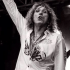 David Coverdale, do Whitesnake