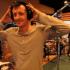 Chester Bennington no documentário sobre 'A Thousand Suns'