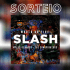SORTEIO: valendo 02 CDs 'World on Fire', do Slash featuring Myles Kennedy & the Conspirators