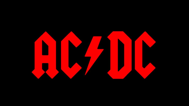O Favorito: AC/DC