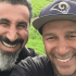 Serj Tankian e Tom Morello