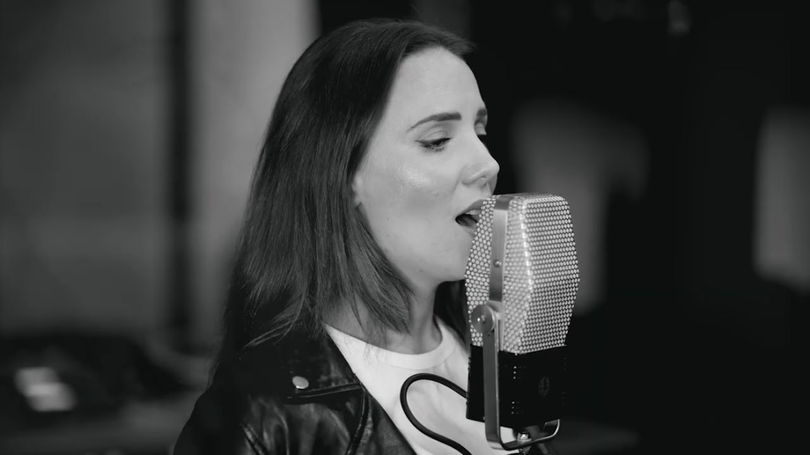 Omegacoustic do Epica