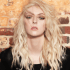 Taylor Momsen, do The Pretty Reckless