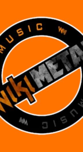 Wikimetal Music
