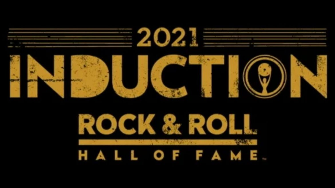 Rock And Roll Hall Of Fame 2021