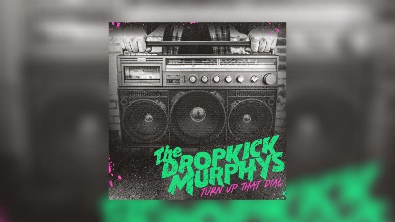Dropkick Murphys Álbum