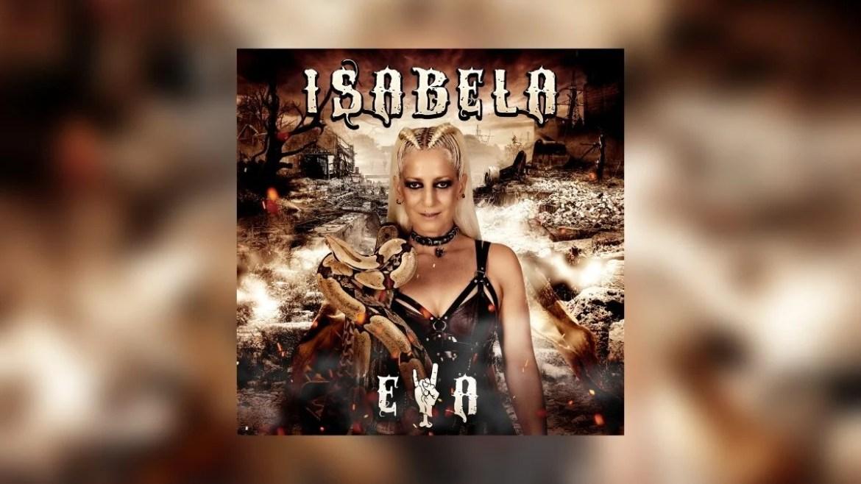 Isabela Eva