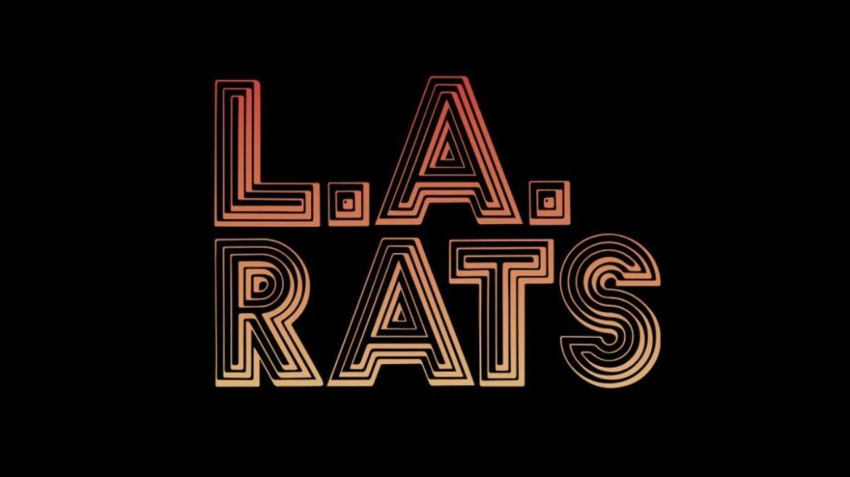 L.A. Rats