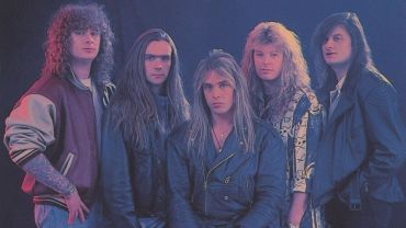 Helloween em 1994
