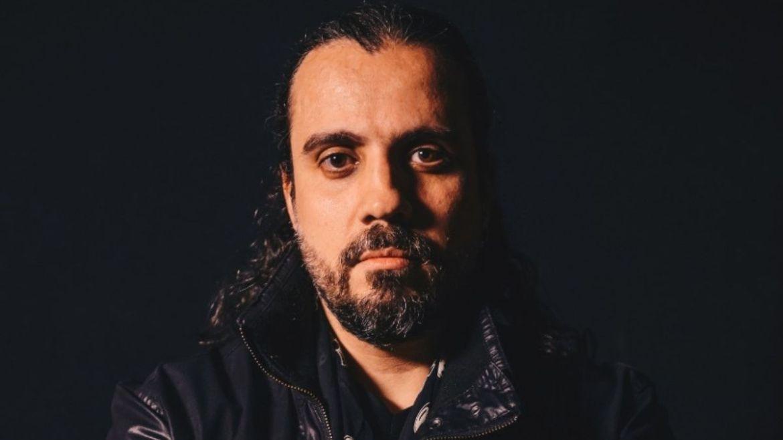 Leandro Caçoilo, do Viper