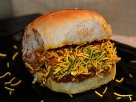 दाबेली ची रेसिपी | kacchi dabeli recipe marathi