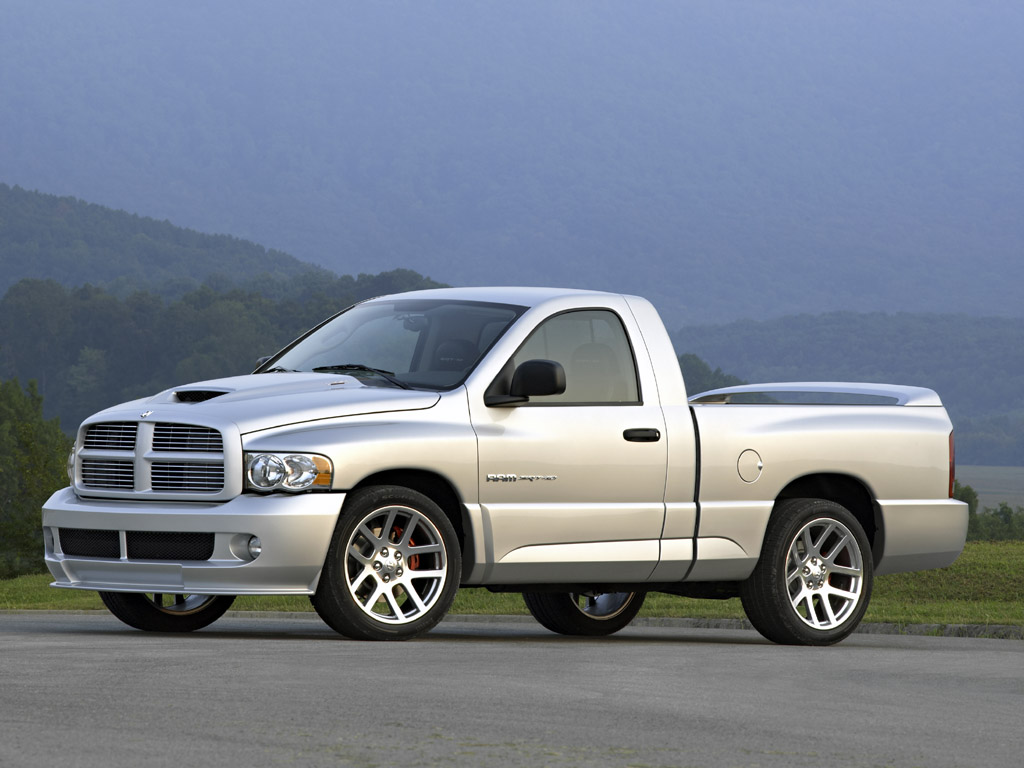 dodge ram wiring diagram color codes automotive earns place in 2015 guinness world records