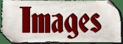Wikinger Images