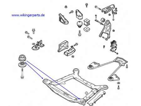 1998 Oldsmobile Intrigue Motor Diagram Html