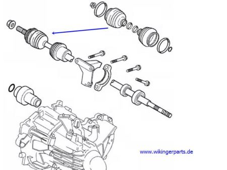 Volvo S60 Wiring Diagrams 1999 Volvo S80 Fuse Box Diagram
