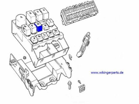 2000 Volvo S80 Fuse Box Diagram 2000 Ford F250 Fuse Box