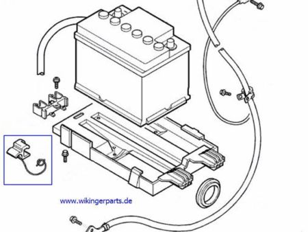 Yamaha G9 Golf Cart Electrical Wiring Diagram Yamaha G9