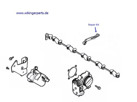 1998 Volvo S90 Engine 1999 Volvo S90 Engine Wiring Diagram