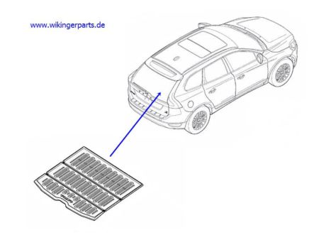 Volvo Strut Mount Diagram Volvo Air Filter Diagram Wiring