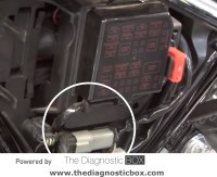 Battery Location On 1999 Harley Fatboy, Battery, Free ...