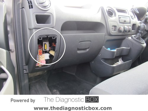 small resolution of vauxhall vivaro fuse box location guide about wiring diagram