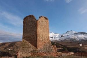 Castillo prejano 5