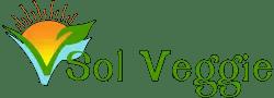 Restaurante vegano sol veggie