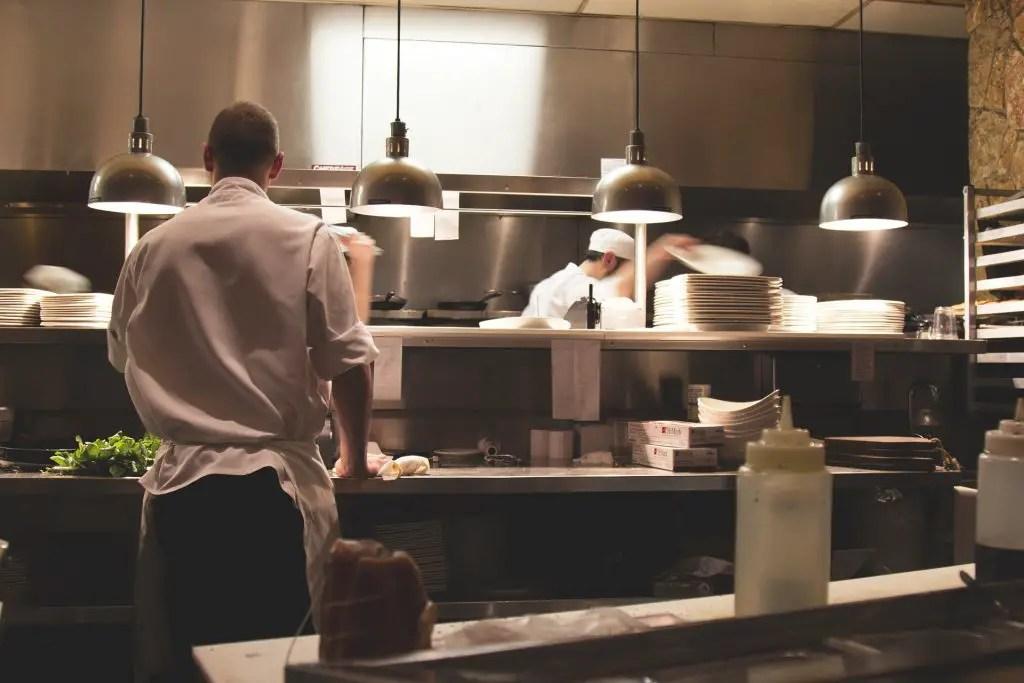 restaurantes logroño portales