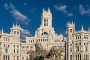AUTOBUSES LOGROÑO - MADRID - LOGROÑO - Horarios y precios