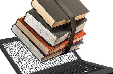 5 Libros Debes Leer