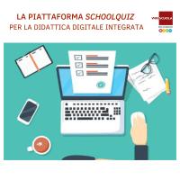 schoolquiz – Copia