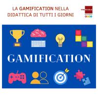Lampis Gamification – quadrato