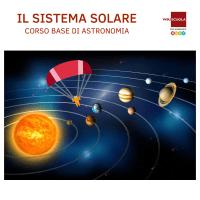 Nobili Sistema Solare – quadrato