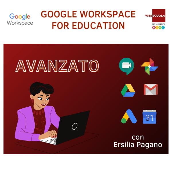 Pagano Workspace Avanzato – quadrato[2]