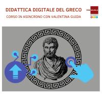 Guida_Digitale Greco – quadrato