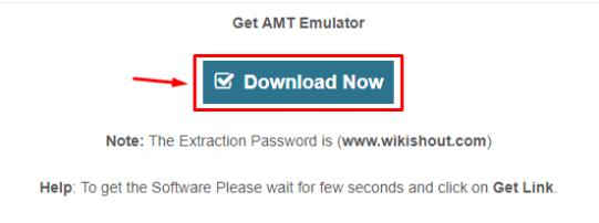 AMTEmu - www.wikishout.com