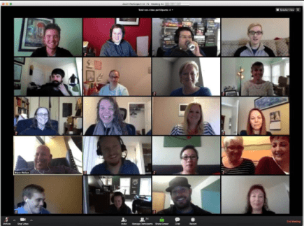 gotomeeting simultaneous meetings-www.wikishout.com