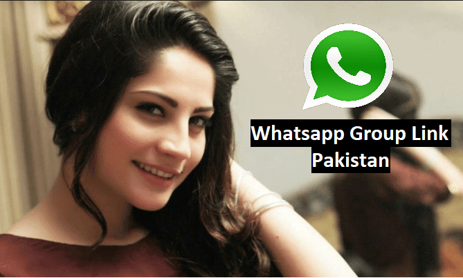Hot girls whats app number