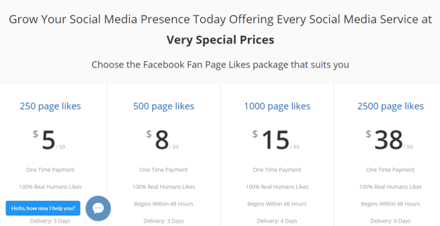 Buy Real Instagram Followers-www.wikishout.com