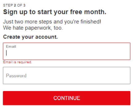 How to Get NETFLIX for Free-www.wikishout.com