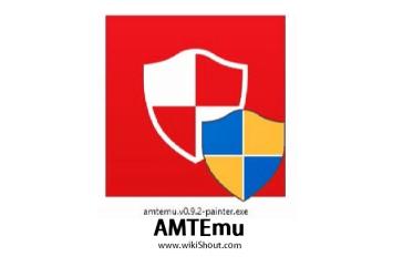 amt emulator 2019 reddit