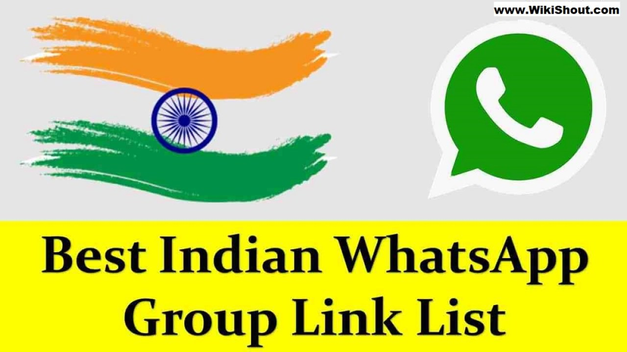 whatsapp group links 18+ america