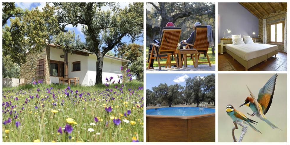Extremadura, Het Grootste Geheim Van West-Europa!