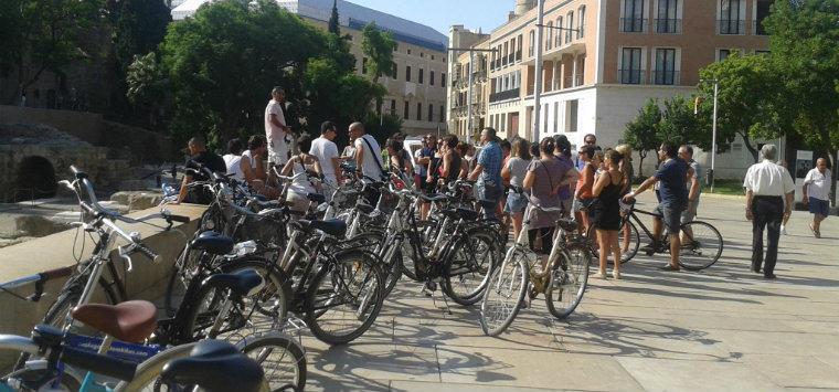 fietsen-malaga