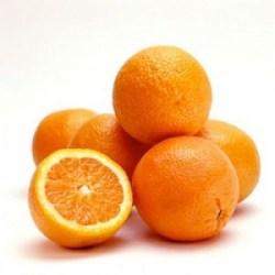 naranjas1