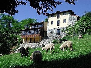 turismo-rural3